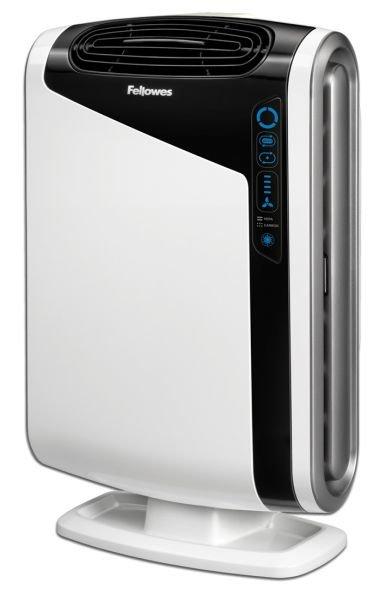 AeraMax™ DX95