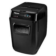 Automax 150C kods 46801