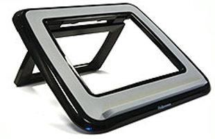 Portatīvā datora paliktnis I-Spire Series™, kods 82120