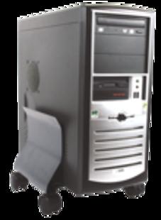 Paliktnis datoram, klods 91692