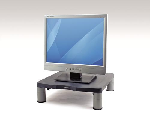 Monitora paliktnis Standard Monitor Riser, kods 91693