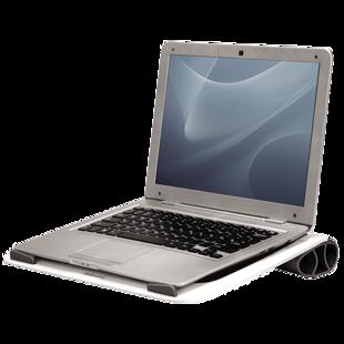 Portatīvā datora paliktnis I-Spire Series™, kods 93812